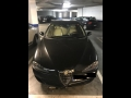 Alfa Romeo 147,3.000EUR