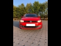 VW Polo,2.700EUR