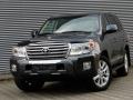 Toyota Land Cr...,19.200EUR