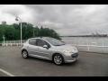 Peugeot 207 1....,1.500EUR