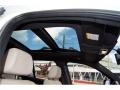 BMW X1,8.000EUR