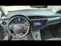 Toyota Auris,10.000EUR