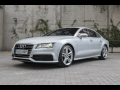 Audi a7,13.000EUR