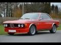BMW 3.0 CSI,18.900EUR