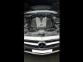 Mercedes-Benz ...,4.500EUR