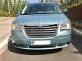 Chrysler Grand...,7.000EUR