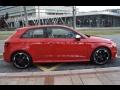 Audi S3,16.000EUR
