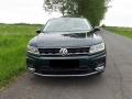 VW tiguan,12.950EUR