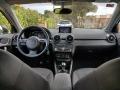 Audi A1,9.400EUR