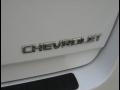 Chevrolet Captiva,7.000EUR