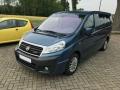Fiat Scudo,6.250EUR