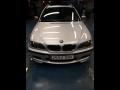 BMW serie 3,2.500EUR