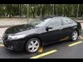 Honda Accord,9.000EUR