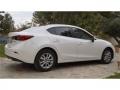 Mazda Mazda3,7.000EUR