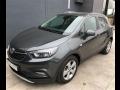 Opel MOKKA,8.000EUR