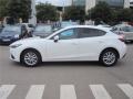Mazda Mazda3,7.800EUR