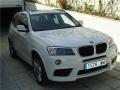 BMW X3,10.500EUR