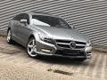 Mercedes-Benz ...,11.950EUR