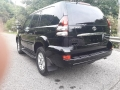 Toyota Land Cr..., 8.400 EUR