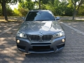 BMW X3,12.400EUR