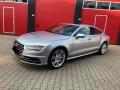 Audi a7,18.580EUR