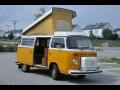 VW T2,16.600EUR