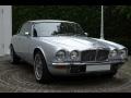 Jaguar XJ6,11.220EUR