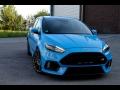Ford Focus,13.700EUR