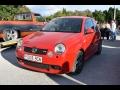 VW Lupo,3.000EUR