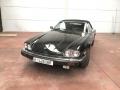 Jaguar XJSC,12.700EUR