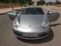 Porsche Boxster,12.500EUR