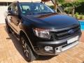 Ford Ranger,9.600EUR
