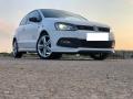 VW polo 1. 2 T...,4.900EUR