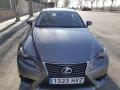 Lexus IS 300,12.750EUR