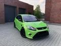 Ford Focus,12.750EUR