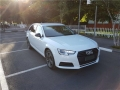 Audi A4 AVANT,11.750EUR