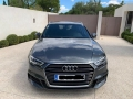 Audi A3,13.950EUR