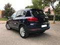 VW tiguan,11.996EUR