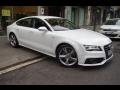 Audi a7,17.000EUR
