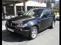 BMW X3,5.000EUR