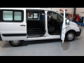 Fiat Scudo,6.000EUR