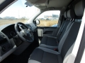 VW Transporter,7.000EUR