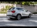 BMW X3,8.000EUR