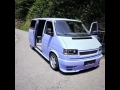 VW Transporter,14.600EUR