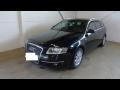 Audi A6 2.0TDI  ,2.500EUR