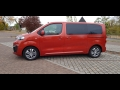 Peugeot Traveller,10.800EUR