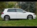 VW Golf,10.000EUR