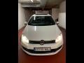VW Golf,3.200EUR