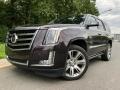 Cadillac Escalade,22.400EUR
