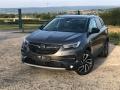 Opel Grandland X,11.850EUR